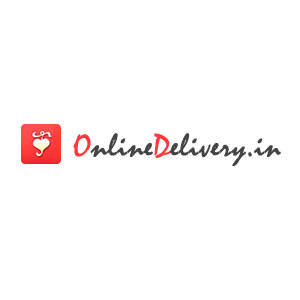 OnlineDelivery discount coupon codes